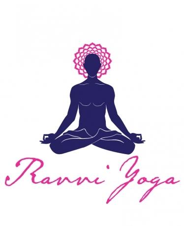 ravvi-yoga-logo-options-001