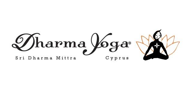 Dharma Yoga: Maha Shakti