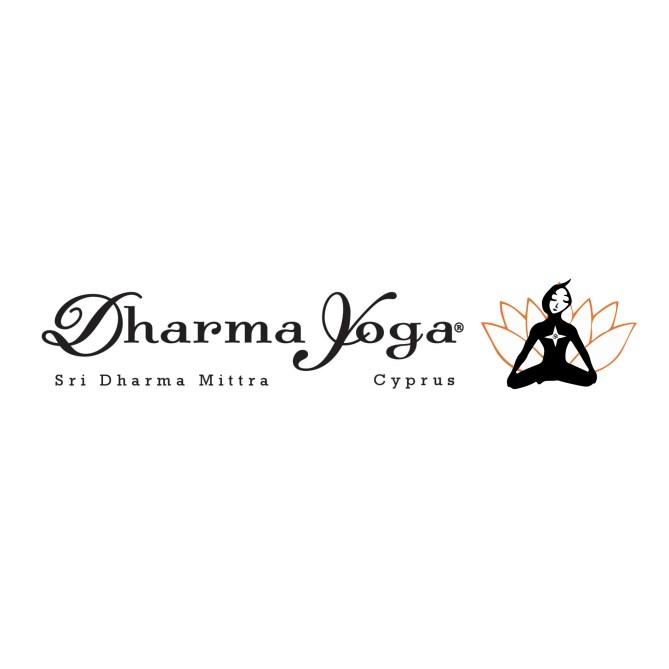 dharma yoga cyprus