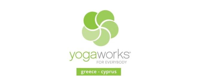 C. yogaworks