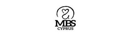 E. MBS logo email