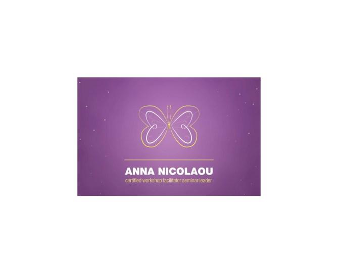 anna_nicolaou.jpg