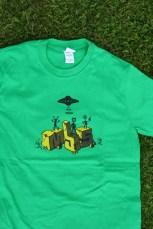 aliens-tee-green-d