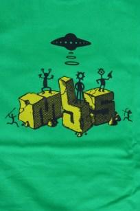 aliens-tee-green-z