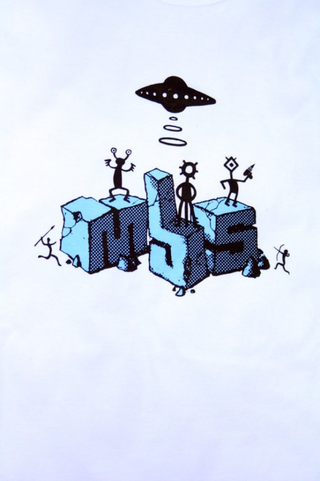 aliens-tee-white-l-z