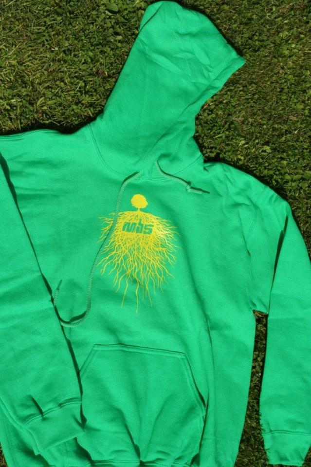 roots-hood-green-d