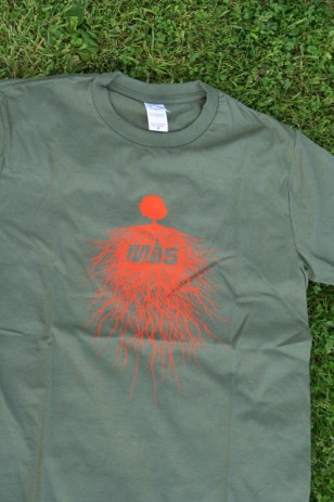 roots-tee-olive-d