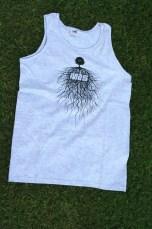 roots-vest-grey-p