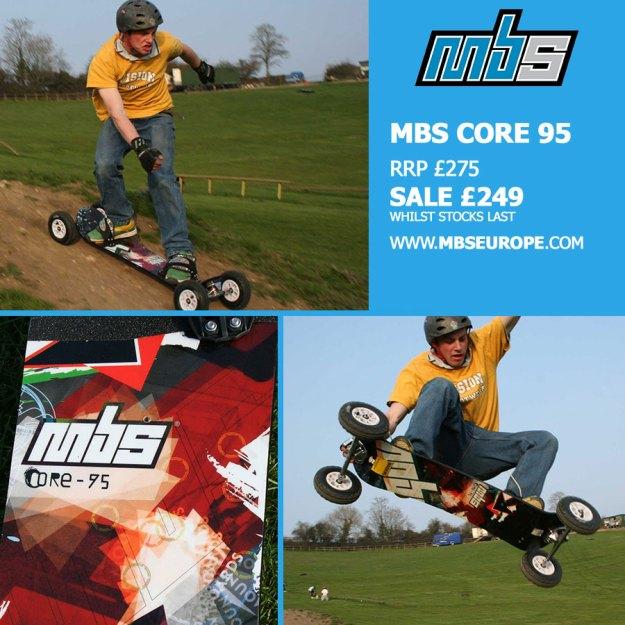 core-95-promo