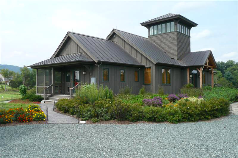 A Complete Guide To Metal Building Homes Cost Kits Plans And Ideas Metal Building Homes