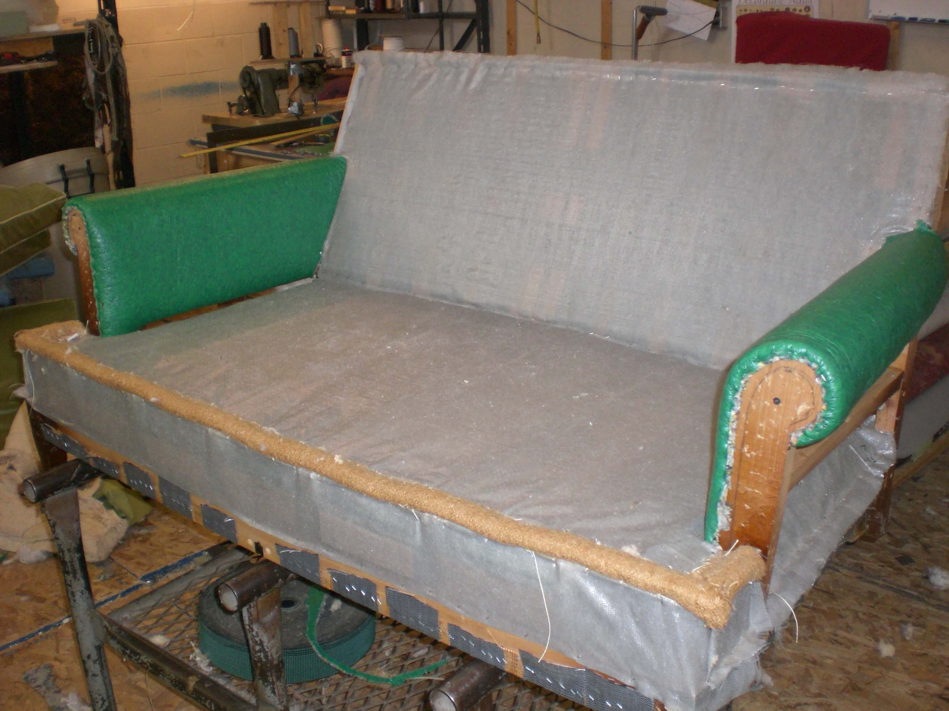 Rocker Recliner Parts Diagram furthermore Lane Furniture Replacement ...