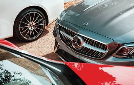 Mercedes Owners Mercedes-Benz USA
