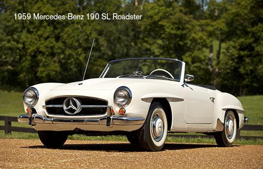 1959_Mercedes-Benz_190_SL_R.jpg