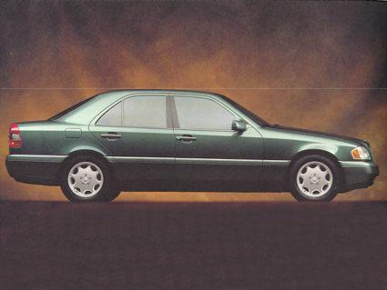 1994 C-Class.jpg