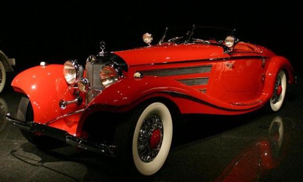 800px-1937-mercedes-benz-ar.jpg