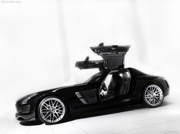 Brabus-Mercedes-Benz_SLS_AMG_2011_800x600_wallpaper_0a-597x447.jpg