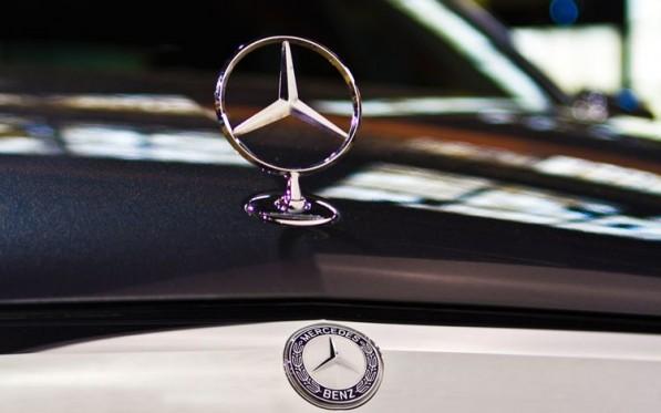 daimler ups ebit target again 25802 1 597x373 Daimler increases EBIT target, again