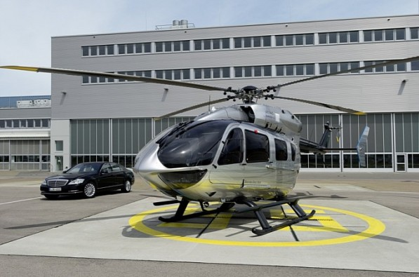 mercedes-benz-style-helicopter-ready-to-take-off-gallery-medium_5-597x395.jpg