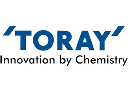 toray-logo.jpg