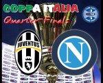 Jadwal Final Liga Champions Jadwal Final Copa Del Rey