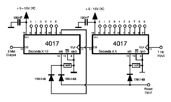 led cmos flasher circuit diagram electronic circuits