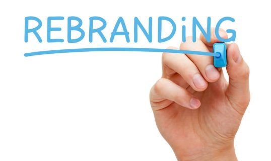 5 Mistakes to Avoid With Your Rebranding Strategy McCabe Marketing - rebranding