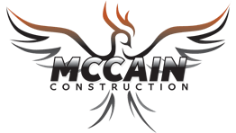 McCain Construction