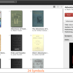 Who Can Pull Off Spotify for Books?