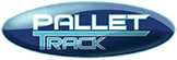 pallet-track-new