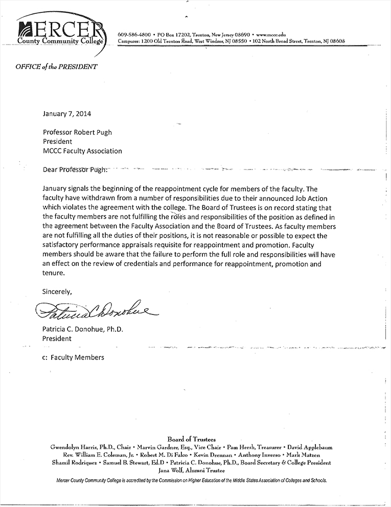 Lease Letter Of Intent Blankerorg Board Of Trustees Resume Example Ebook Database