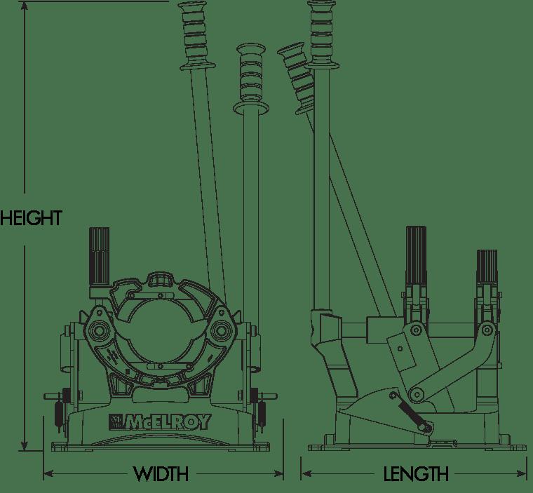 mcelroy wiring diagram