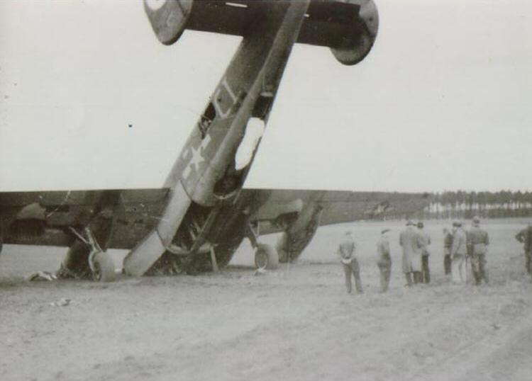Kamenitsa-plane-crash