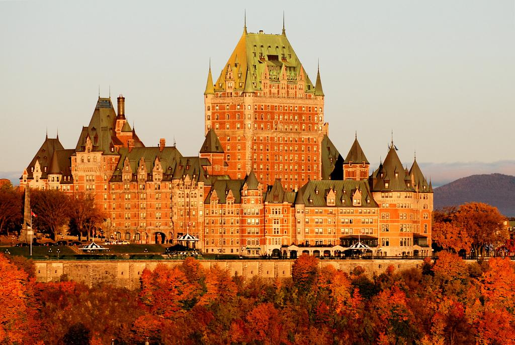 Events Calendar Quebec City Events Calendar Travel To Quebec City Canada Association Orl Du Quebec Annual Meeting Ch226;teau
