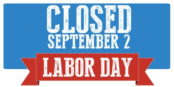 labor-day_web  McGregor General Store