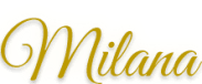 MilanaSignature_03