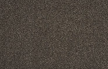 Cavalier Bremworth Beltway Carpet Mckenzie Willis