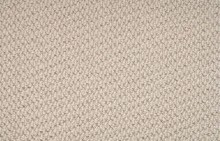 Cavalier Bremworth Serengeti Carpet Mckenzie Willis