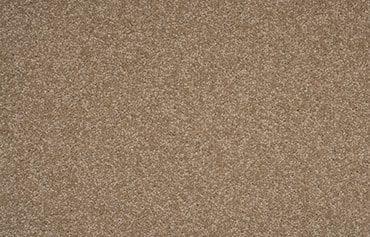 Cavalier Bremworth The Hamptons Carpet Mckenzie Willis