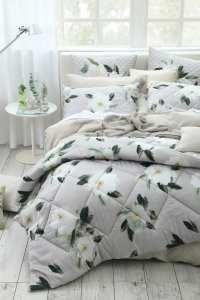 MM Linen Alba Comforter Set | McKenzie & Willis