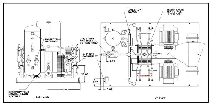 wiring 220 volt craftsman radial arm saw