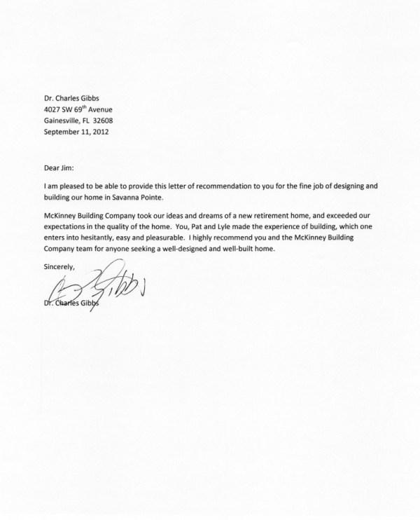 publix customer service resume
