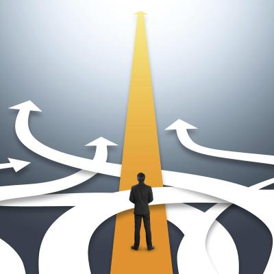 Are you ready to decide? | McKinsey