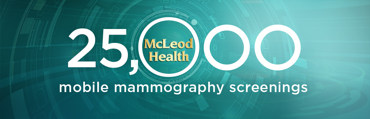 McLeod Health \u2014 The Choice for Medical Excellence