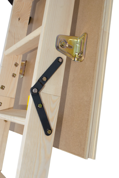 Buy Building Supplies Tools And Hardware Online