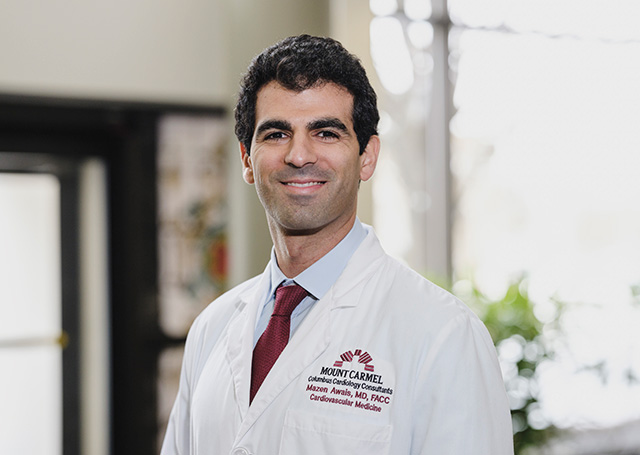 Provider Search Results Primary Care Physicians MCMG - josh gibson md