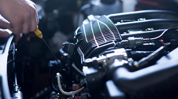 Auto Repair Service Napa Auto Repair Professionals Car Auto Repair