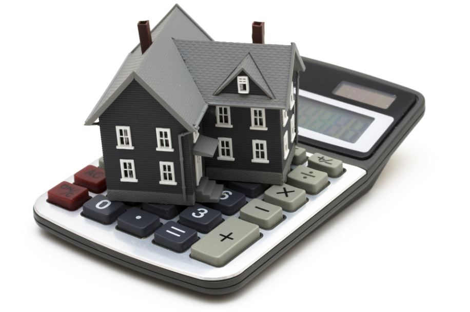 Cash-out Refinance How it Can Help - Hanover, Boston, MA