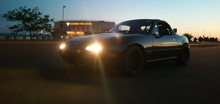 miata-night-smal