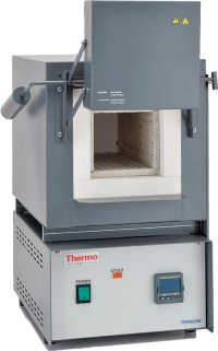 Laboratory and Industrial Furnaces with Free Shipping ...