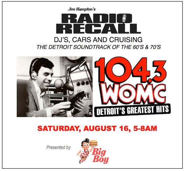 104 3 radio: